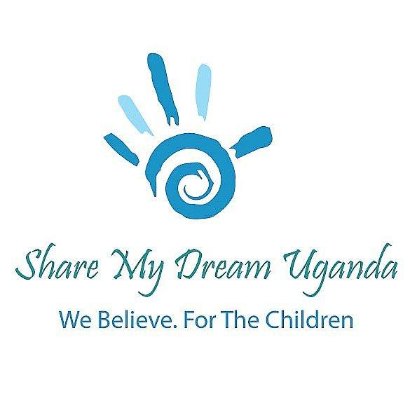smd-uganda