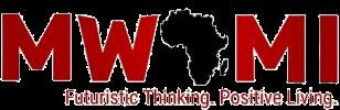 Mwami Foundation
